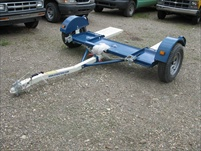 Used Car Tow Dolly For Sale On Craigslist 2 ...